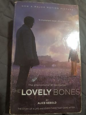 The lovely bones for Sale in Brooklyn, NY