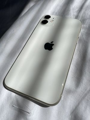 Brand New iPhone 11 for Sale in Oakland, CA