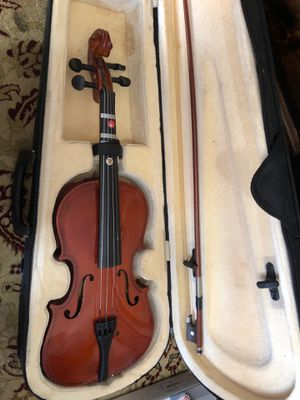 Violin for Sale in Leesburg, VA