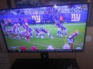 Samsung TV for Sale in Chandler, AZ