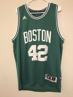 Al Horford Boston Celtics NBA Authentic Jersey for Sale in Peoria, AZ