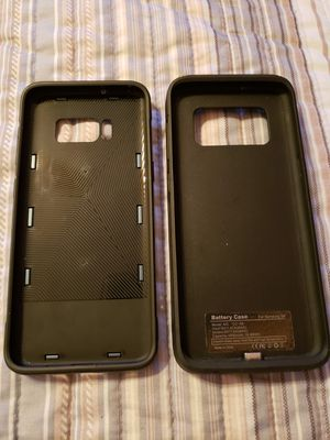 S8 Cases for Sale in Saint Robert, MO