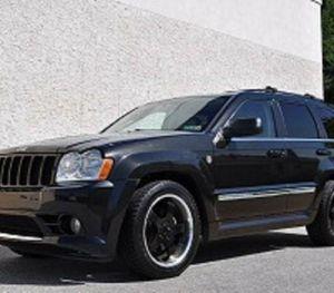 Jeep non parts for Sale in Hesperia, CA