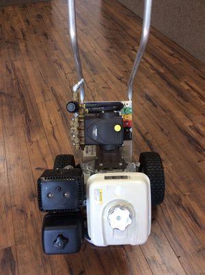 Graco Pressure Washer G Force II for Sale in Escondido, CA