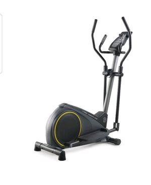Elliptical golds gym stride trainer for Sale in Albany, NY