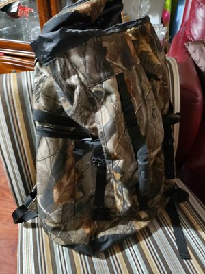 hiking backpack for Sale in Dickinson, TX