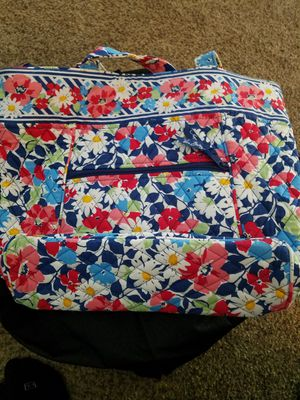 Vera Bradley Tote for Sale in Gilbert, AZ