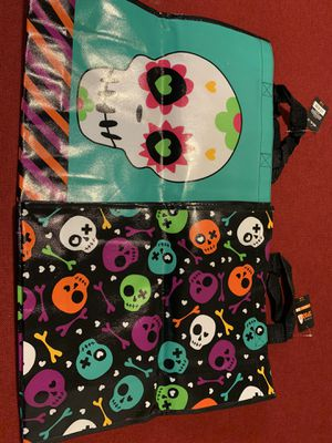 Halloween bags for Sale in Las Vegas, NV