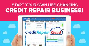 Start your OWN Online Business TODAY! for Sale in Long Beach, CA