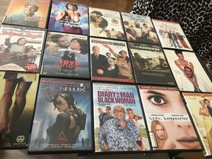Movies!Movies!Movies! for Sale in Washington, DC