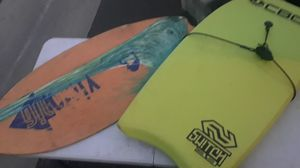 Surfboards for Sale in Anaheim, CA