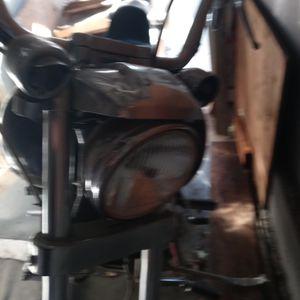1979 VTwin Shovel Head Harley Davidson for Sale in Vallejo, CA