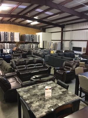BAKERSFIELD DIRECT FURNITURE WAREHOUSE. 6301 District Blvd. locally owned and operated since 2006. We finance $30 down for Sale in Bakersfield, CA