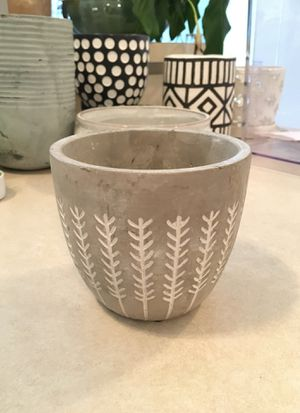 Small Plant Pot for Sale in Independence, OH