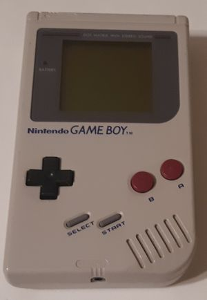 Gameboy for Sale in Long Beach, CA