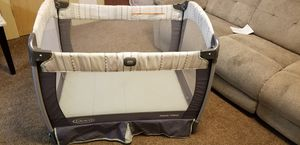Playpen for Sale in Holyoke, MA