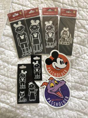 Disney Memorabilia for Sale in Cutler Bay, FL