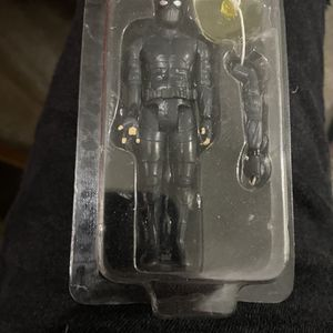 Night Monkey Spider Man(stealth Suit) for Sale in Reno, NV