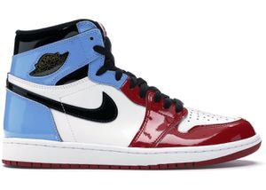 Jordan 1 fearless size 12 for Sale in Phoenix, AZ
