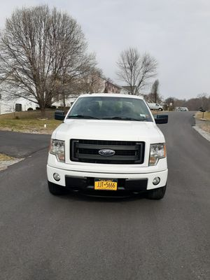 2013 ford F150 5.0 V8 for Sale in Stafford, VA