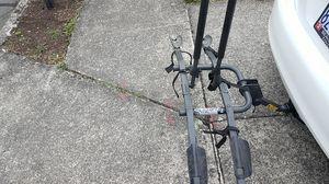 Bell bike rack for Sale in Gresham, OR