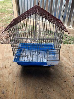 Bird Case for Sale in Moultrie, GA