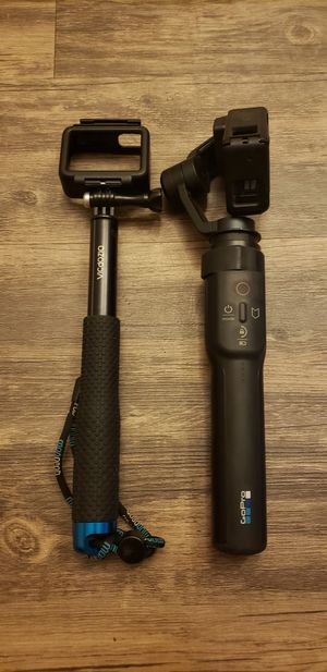 Go Pro Karma Srabalizer (orginally $299) for Sale in Gold River, CA
