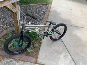 Bmx bike for Sale in Aurora, CO