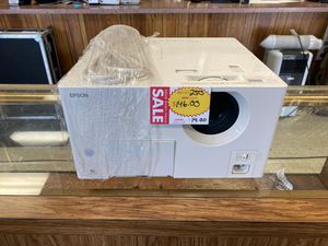 Epson for Sale in Round Rock, TX