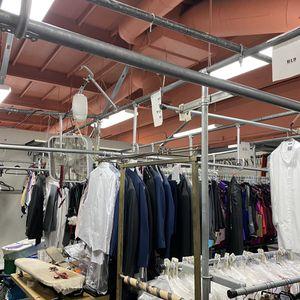 Industrial rack system for Sale in Glendora, CA