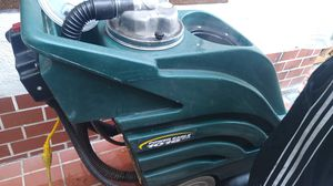 Nobles floor scrubber power eagle 1020 for Sale in San Francisco, CA