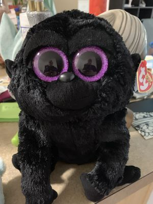 Beanie Babies for Sale in Wilsonville, OR