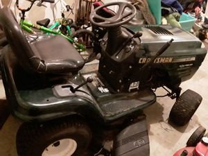 New And Used Riding Lawn Mower For Sale In Kansas City Mo