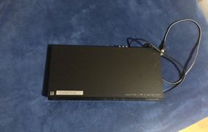 DVD player for Sale in Bedford Park, IL