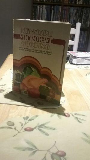 Cookbook for Sale in Olathe, KS