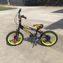 Kids Bike for Sale in Greenville,  SC