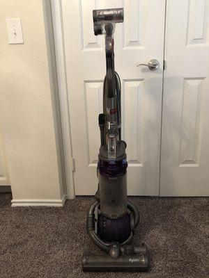 Dyson DC-25 Animal Plus Vacuum for Sale in Dallas, TX