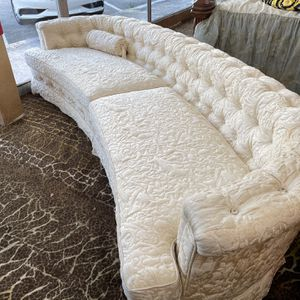Vintage Sofa for Sale in Fort Lauderdale, FL