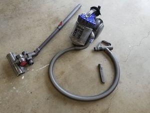 Dyson Vacuum DC23 for Sale in La Verne, CA