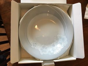 Givenchy Bowl NEW for Sale in Fenton, MO