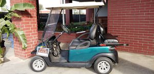 Golf Cart for Sale in South El Monte, CA