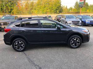 2019 Subaru Crosstrek for Sale in Lynnwood, WA