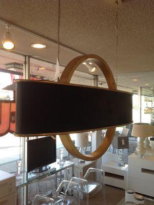 Chandelier for Sale in Costa Mesa, CA