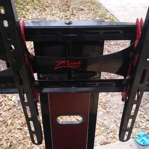 Tv Stand Z Line for Sale in Oldsmar, FL