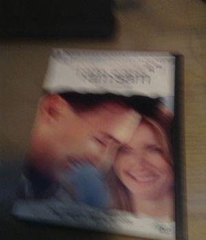 DVDs I am Sam for Sale in Hialeah, FL