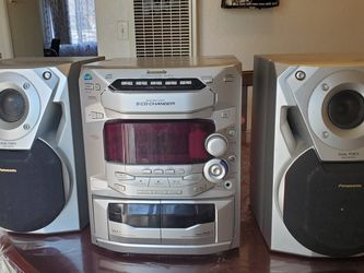 Cd Stereo for Sale in Watsonville,  CA