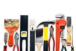 Handyman service for Sale in Alexandria, VA