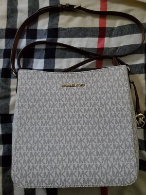 Michael Kors for Sale in Ontario, CA