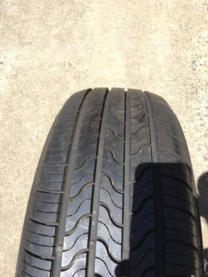 Firestone 18 inch tire new take off for Sale in Vienna, VA