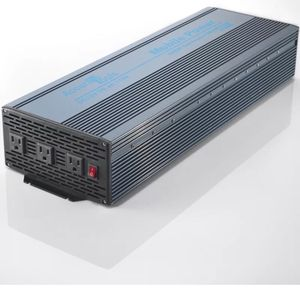 BRAND NEW MOBILE POWER INVERTER 5000/10000 W WATT 12V DC TO 120V AC for Sale in Seaford, NY